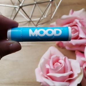 [Mood] Refreshed Cool Coconut CBD Infused Lip Balm